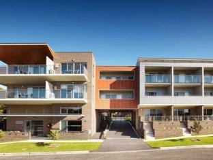 /charlestown-executive-apartments/hotel/newcastle-au.html?asq=jGXBHFvRg5Z51Emf%2fbXG4w%3d%3d