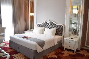 Rich Palace Hotel by SoASIA Hotels and Resorts