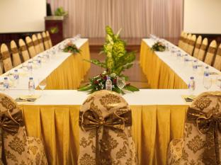 Victory Hotel Saigon Ho Chi Minh City - Meeting Room