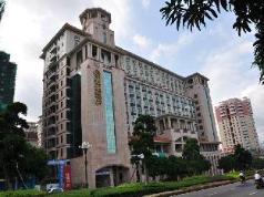 Yihe Grand Hotel, Zhongshan
