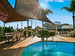Sunray Motor Inn PayPal Hotel Toowoomba