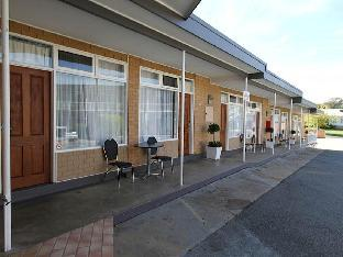 Wallaby Motel PayPal Hotel Queanbeyan