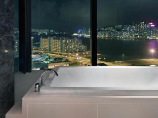 Hotel Icon Hong Kong - Suite