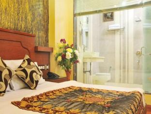 Hotel Shivdev International New Delhi and NCR - Guest Room