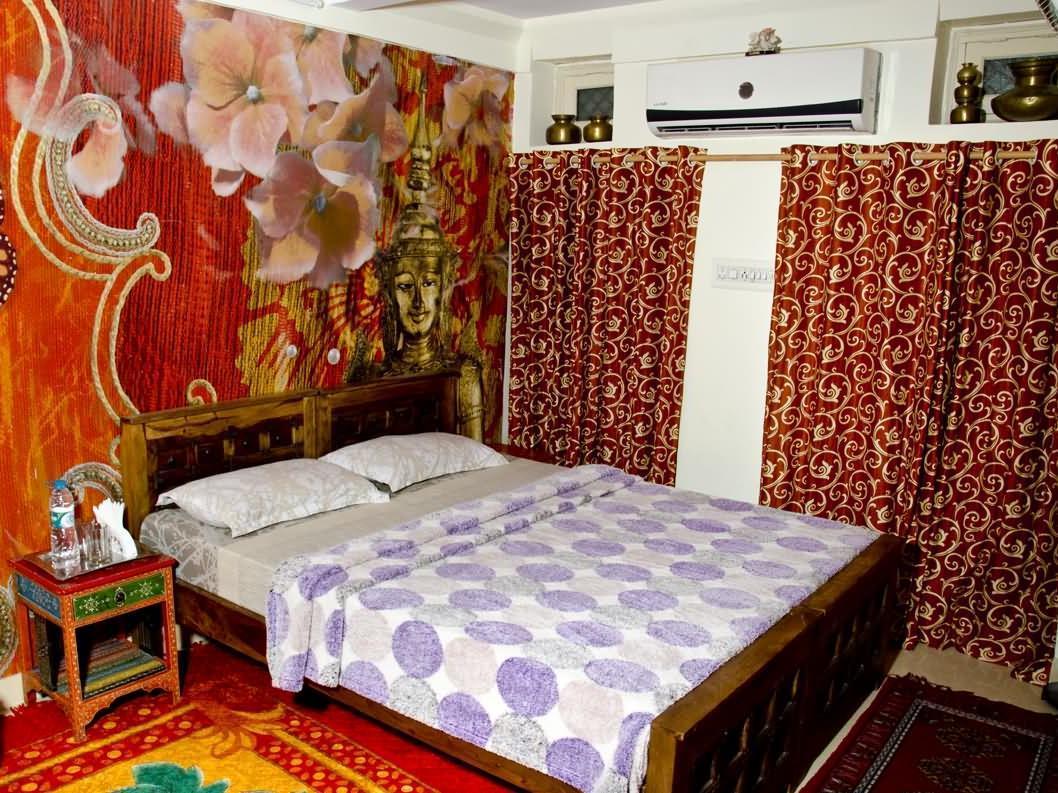 Hem Guest House Jodhpur