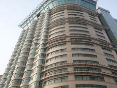 Mayson Shanghai Bund Serviced Apartment, Shanghai
