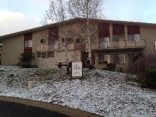 Aalberg Chalet Hotel PayPal Hotel Jindabyne