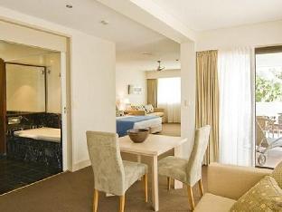 Waves Hotel Byron Bay4