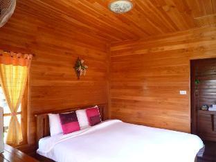 イン パイ リゾート In Pai Resort