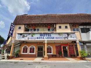 Get Promos Kota Lodge Hotel