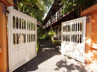booking Chiang Mai Smile House Boutique hotel