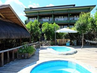 Bohol Bee Farm Hotel Panglao Island - Facilities