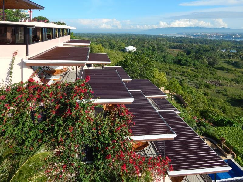 Bohol Vantage Resort