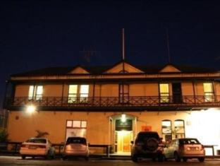 /uk-ua/customhouse-hotel-backpackers/hotel/nelson-nz.html?asq=jGXBHFvRg5Z51Emf%2fbXG4w%3d%3d