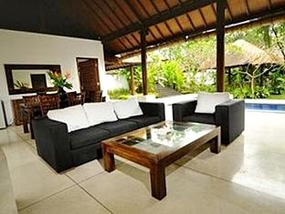 Mai Mesaree Villa