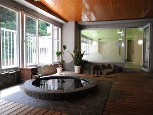 Hotel Taihei image