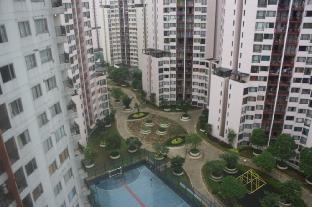 9 Informasi Hotel Di Jalan Raya Bogor Jakarta Timur