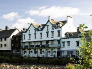 YHA Keswick Hostel