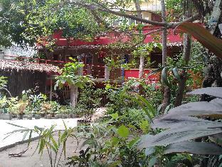 Villa Mariel Home 3