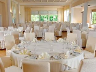 Villa Bulfon Hotel Velden am Worthersee - Ballroom