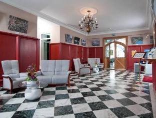 Villa Bulfon Hotel Velden am Worthersee - Lobby