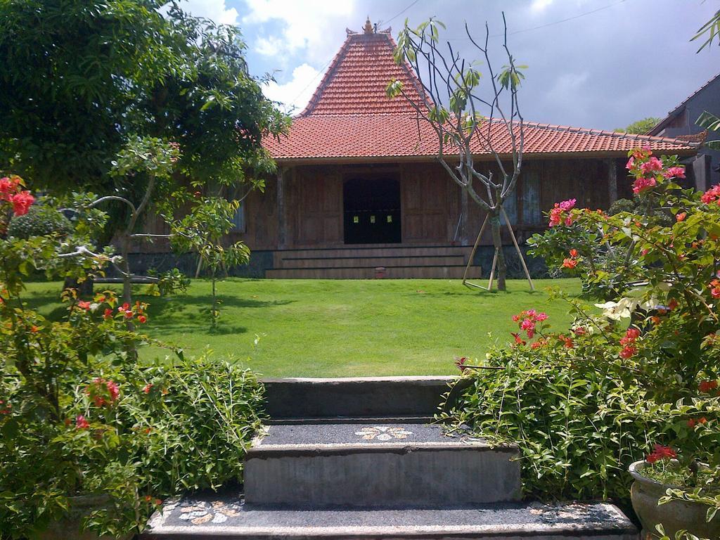 Damar Emas House 14 (Bali)