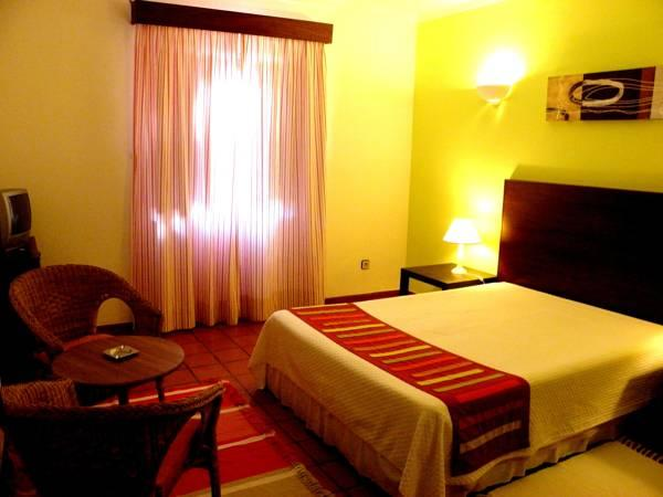 Castilho Guest House – Adults Only by AC Hospitality Management – Vila Nova de Milfontes 2