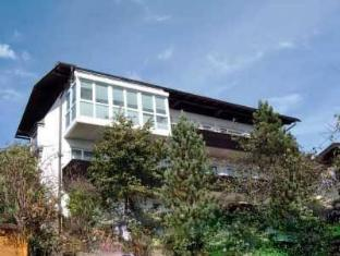 Gadenstatter Sonnberg Apartments Zell Am See - Exterior
