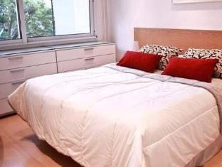 Sunlight Recoleta Suites & Apartments2