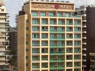 Get Coupons Lancaster Suites Raouche