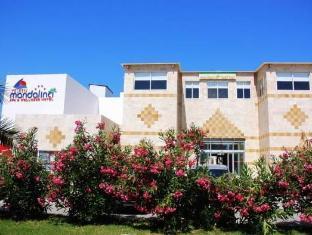 Coupons Yelken Mandalinci Spa&Wellness Hotel