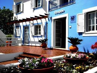 Patios Da Vila Boutique Apartments by AC Hospitality Management