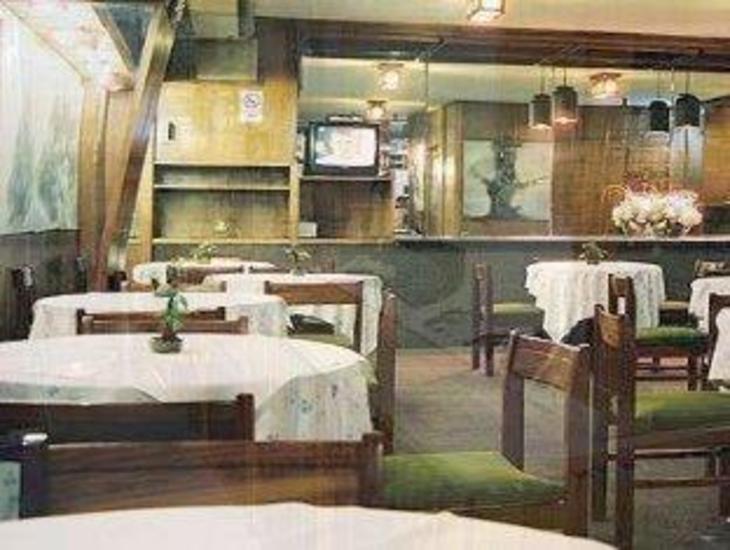 Hotel Lancaster photo 4