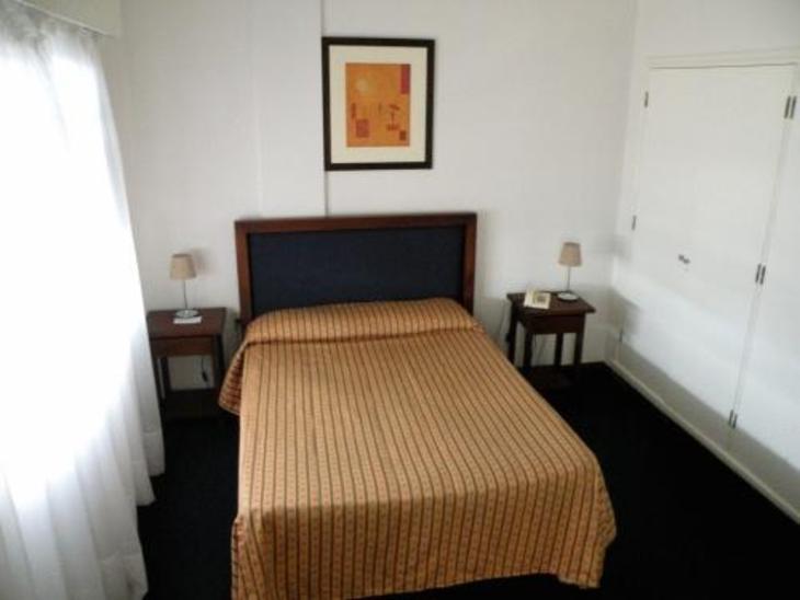 Hotel Lancaster photo 2