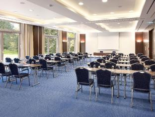 Pestana Berlin Tiergarten Berlin - Meeting Room