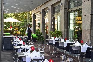 booking Berlin Pestana Berlin Tiergarten hotel