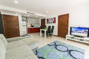 1 bedroom Karon Butterfly apartment, #E212