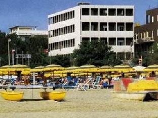Get Promos Hotel Spiaggia Marconi