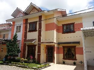 Villa Mutiara Asri