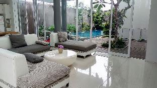 Villa Gapura Vista - ホテル情報/マップ/コメント/空室検索