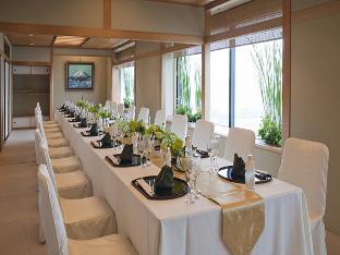阿祖尔湾畔酒店-竹芝滨松町 image