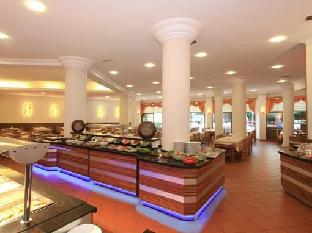 Lalila Blue Hotel By Blue