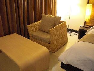 booking Bangkok Swutel hotel
