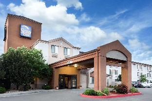 Promos Sleep Inn Denver Tech Center