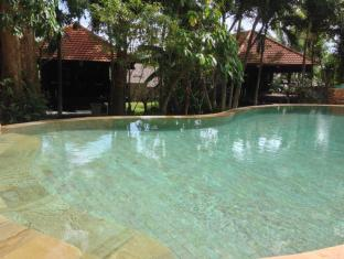 Exclusive Bali Bungalows