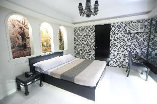 Hotel Near Pasig Catholic College | Find hotel nearby