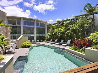 The Beach Cabarita PayPal Hotel Tweed Heads
