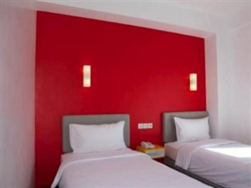 Amaris Hotel Ambon picture