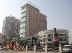 Hua Xia Pearl Hotel, Foshan