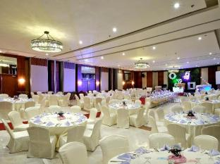 Golden Prince Hotel & Suites Cebu City - Grand Ballroom - Alicia Hall